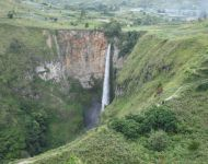 163-sipisopiso-waterval